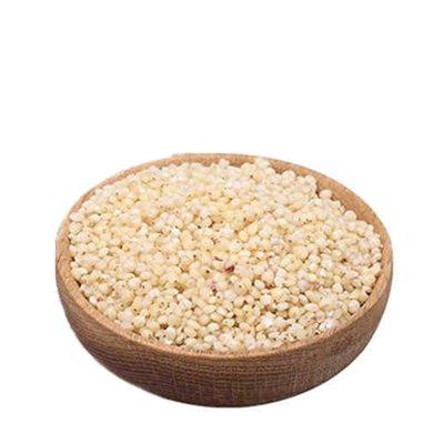 大兴安岭 东北杂粮400g 五谷杂粮 杂粮粥 高粱米
