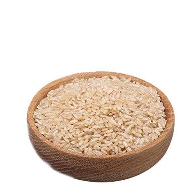 大兴安岭 东北杂粮500g 米面粗粮 五谷杂粮 糙米