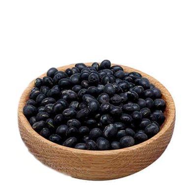 東北雜糧 米面粗糧 五谷雜糧 黑豆350g