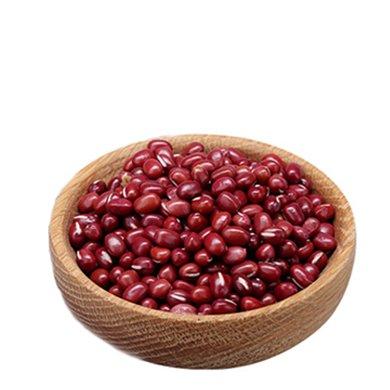 大興安嶺 紅豆 380g 東北雜糧 米面粗糧 五谷雜糧