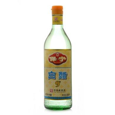 保宁9度白醋(480ml)