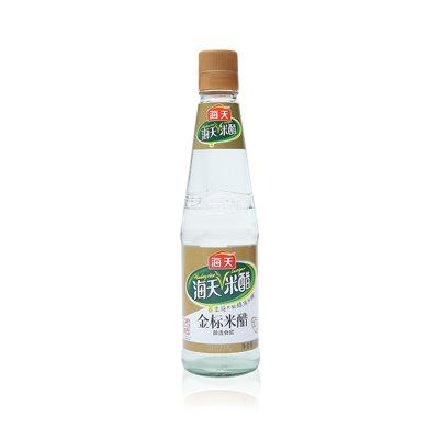 海天金標米醋G(450ml)