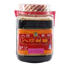 八珍甜醋(2.2L)