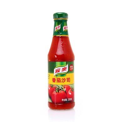 家乐番茄沙司(330g)