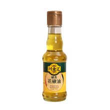 川老匯花椒油(210ml)