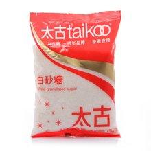 太古白砂糖(454g)