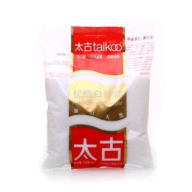 太古優級白砂糖(908g)(908g)(908g)