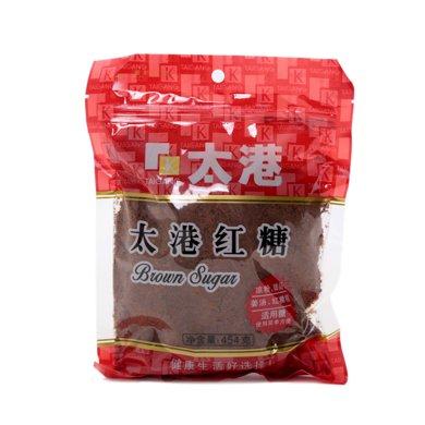 太港紅糖(454g)