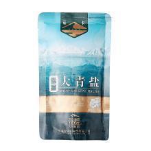 茶卡雪晶大青盐(320g)