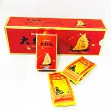 幽丛特级武夷岩茶高山乌龙茶叶烟条包装大红袍浓香老枞水仙茶叶160gZF006