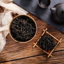福建武夷山巖茶正巖肉桂馬頭巖散裝500g大紅袍足火濃香型茶XS-FB004