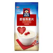 桂格即食燕麦片(1000g)