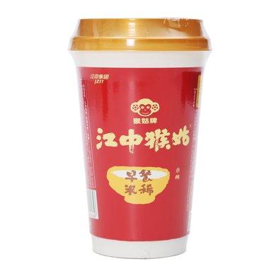 江中猴姑早餐米稀(米糊)HN2(40g)