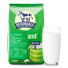 德運脫脂奶粉 NC3(1kg)