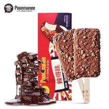 蓬玛尼辣得跳巧克力雪糕冰淇淋30支