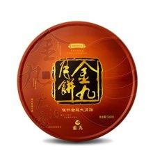 金九伍仁金腿大餅(500g)