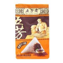 五芳斋真空润香豆沙粽(140G*2)