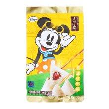 五芳斋真空香甜红枣粽(迪士尼)(200g)