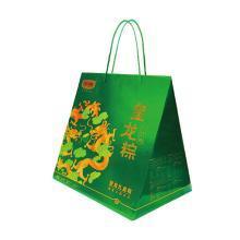 合口味皇龙礼盒粽(1120g)