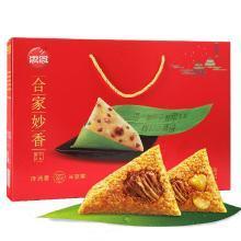思念合家妙香(南)礼盒NC2(1200g)