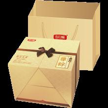 合口味尊粽礼盒(1120g)