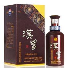 茅台 汉酱酒 51度 500ml 酱香型白酒