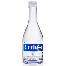 品悦 江小白青春版 清香型 白酒 40度 300ml 包邮