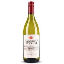【双支装】品悦 澳大利亚原瓶进口 奔富(Penfolds) 洛神 霞多丽 白葡萄酒 750ml