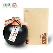 中粮孔乙己黄酒十二年陈酿1L