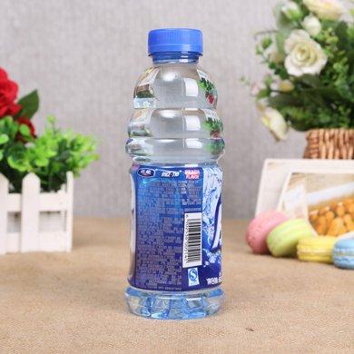 FY脈動維生素飲料水蜜桃味(600ml)
