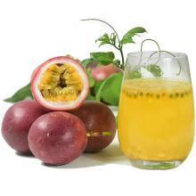 【新品上架 百香果】百香果 5斤(約40個) 熱帶水果 新鮮西番蓮雞蛋果 紫色百香果 酸爽香甜