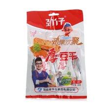 劲仔豆干(香辣)(108g)