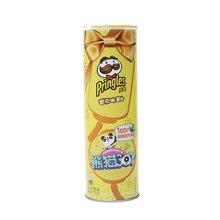 品客番茄味薯片CN1(110g)