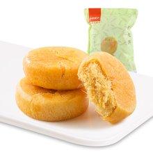 良品铺子 肉松饼380g*1袋