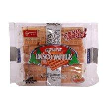 丹夫华夫饼(奶油味)NC1HN2(168g)