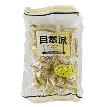 自然派什锦芝麻花生糖(200g)