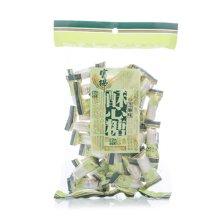 富锦芝麻酥心糖(200g)