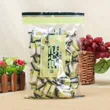 富锦芝麻酥心糖(350g)