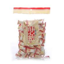 富锦花生酥心糖(350g)