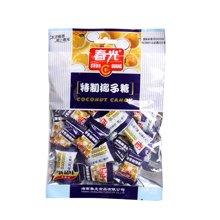 春光特制椰子糖(120g)