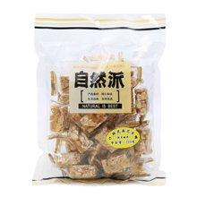自然派什锦芝麻花生糖(酥质糖果)(300g)