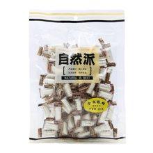 自然派金丝酥糖(酥质糖果)(300g)