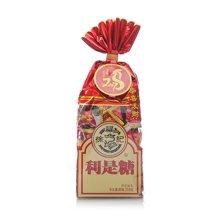 BX徐福记利是糖(358g)