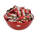 德芙 250g散装德芙巧克力香浓丝滑排块 零食糖果 婚庆喜糖 生日晚会活动糖果 多口味称重