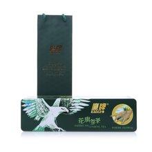 鹰牌花旗参茶((3g*20))