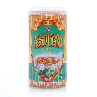 #泰奇八宝粥(370g)