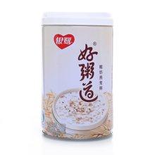 D银鹭好粥道椰奶燕麦粥(280g)