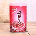 D银鹭好粥道薏仁红豆粥(280g)