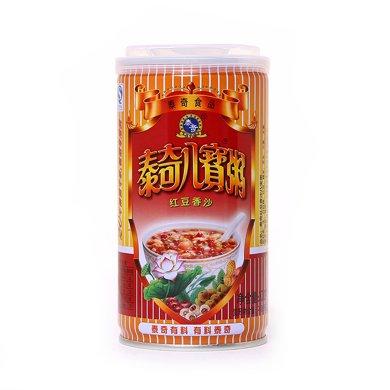 #泰奇红豆香沙八宝粥(370g)(370g)(370g)