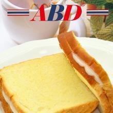 abd?#28388;?#38754;包营养早餐手撕面包?#34892;母?#28857;蛋糕零食食品整箱面包点心